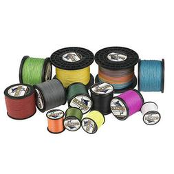 Braided Fishing Line 200lbs 8 Strands PE Hercules 100/300/50